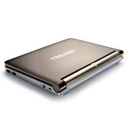 Upgrade Ram Laptop Jogja my netbook jati