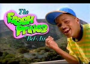 the fresh prince of bel ai fresh prince of bel air reboot in development with will