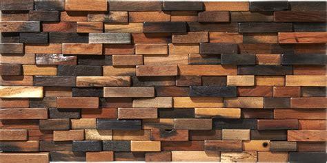 old ship wood mosaic mc5163 navilla wall panel