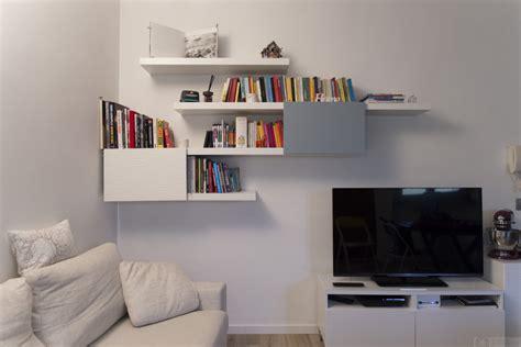 Superior Ikea Wall Cabinets Living Room #5: MG_9247.jpg