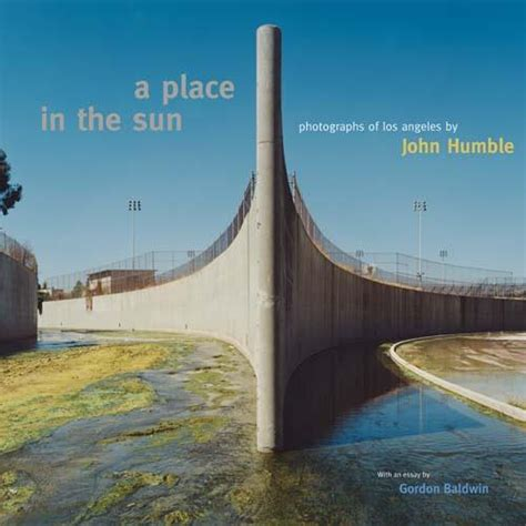 a place in the sun a memoir books a place in the sun photographs of los angeles by
