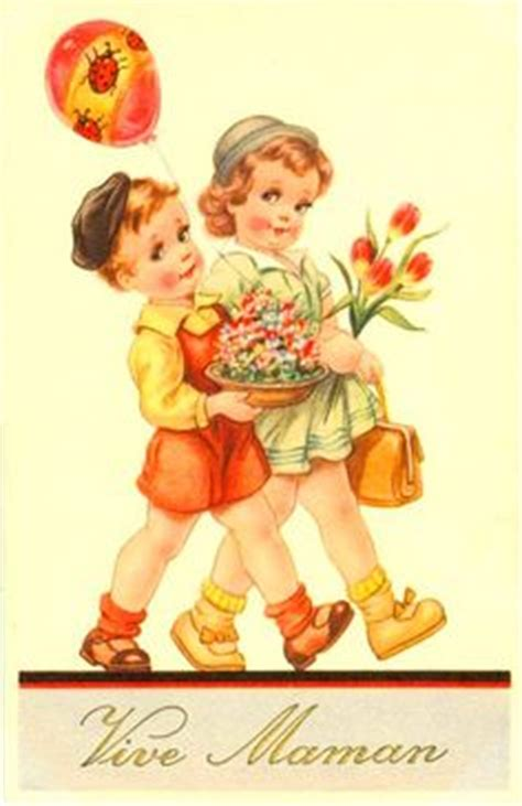 world 226 s greatest mom card favecrafts com 1000 images about mother s day on pinterest pretzels