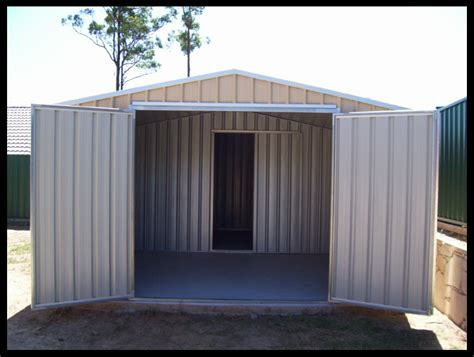 garden sheds newcastle nsw 8x12 shed floor