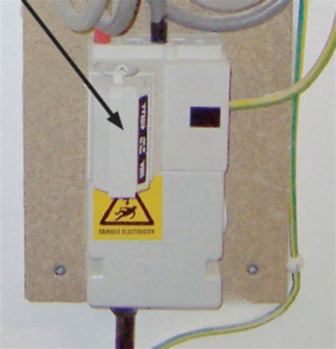 power distribution single phase and jeffdoedesign