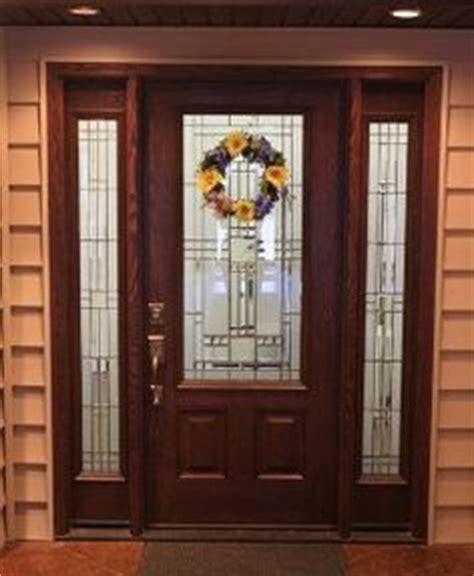 Marvin Exterior Doors Marvin Front Doors Front Door Ideas Entrydoors Pinterest Doors Front Doors And Door Ideas