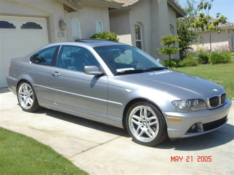 how cars work for dummies 2005 bmw 330 navigation system bmw 3 series 330ci 2005 auto images and specification