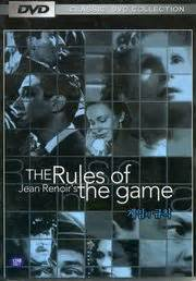 film online octave watch la regle du jeu the rules of the game 1939 full