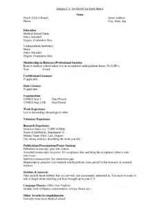 Eras Cover Letter by Fresh Essays Sle Cv Residency