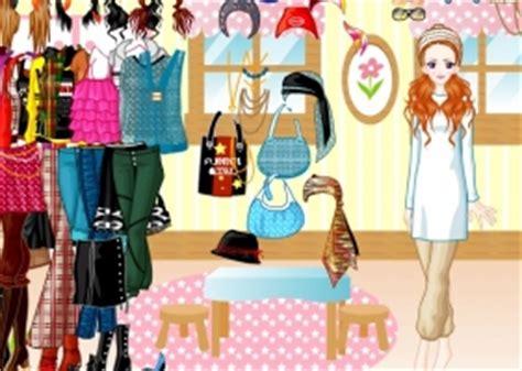 kz giydirme ve makyaj oyunu oyna kızoyunlar kı oyunları oyna kızmoyuık 231 kızoyunu oyna