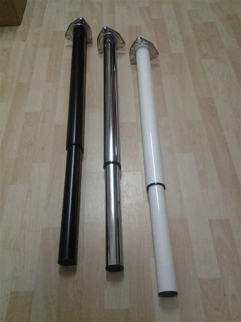 ferramenta per tavoli allungabili gamba per tavolo allungabile manart 20 ferramenta