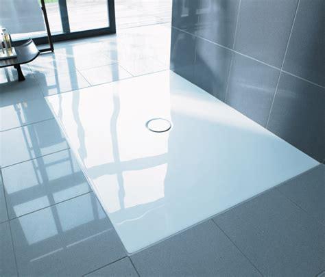 piatto doccia filo pavimento prezzo piatti doccia filo pavimento di duravit prodotto