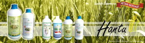 Pupuk Hantu Untuk Bunga jual pupuk cair organik jimmy hantu hormon tanaman