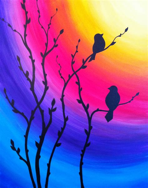 muse paint bar providence calendar muse paintbar events painting classes painting