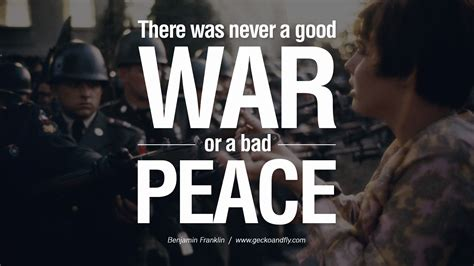 great wars quotes quotesgram quotes about war quotesgram
