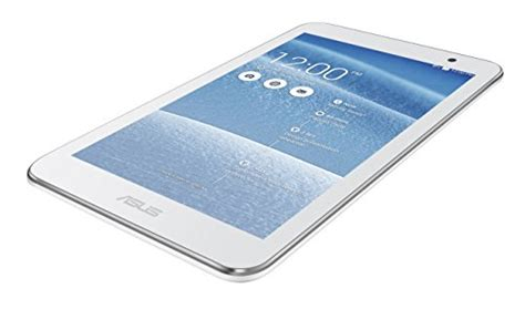 Tablet Asus 7 In asus memo pad 7 me176cx a1 wh 7 inch tablet white asus