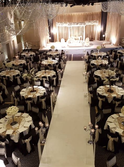 asian wedding venues in manchester uk wedding decoration manchester images wedding dress