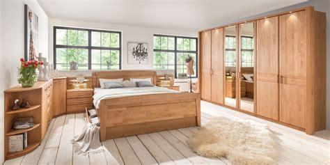 schlafzimmer klassisch erleben sie das schlafzimmer lausanne m 246 belhersteller