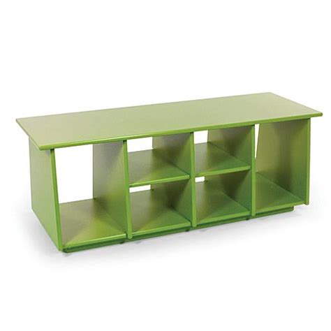 cubby benches cubby bench bench storage storage and cubbies