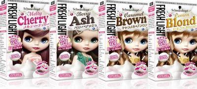 Harga Sugar Hair Malaysia rekomendasi pewarna rambut di bawah rp100 ribu