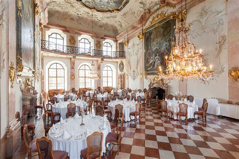 Schloss Heiraten by Heiraten Im Schlosshotel Hochzeit Auf Schloss Leopoldskron