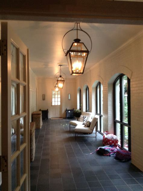 charleston lighting and interiors interior lantern lighting lighting ideas