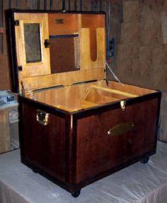 Horse Tack Cabinet Plans