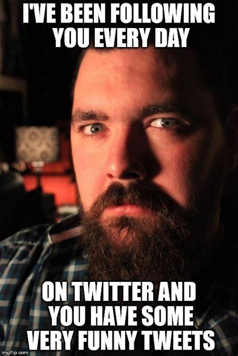 Dating Site Murderer Meme - dating site murderer meme imgflip