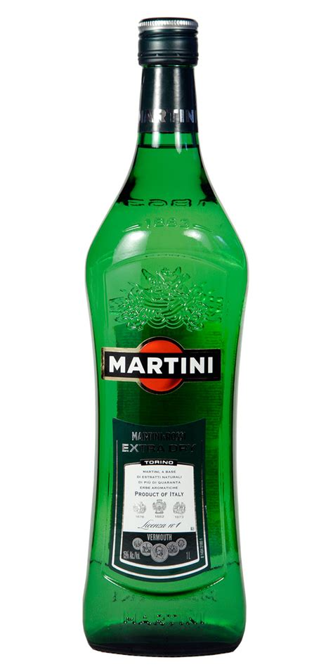 martini and rossi vermouth martini rossi dry vermouth 1l