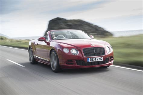 bentley continental 2015 2015 bentley continental gt speed drive page 2