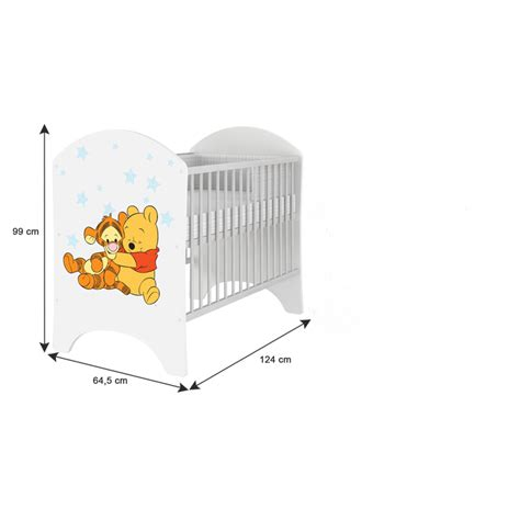 disney baby crib cribs disney