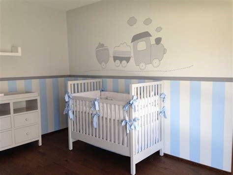 como decorar cuarto de bebe varon como decorar un cuarto para bebe varon decoracion ideas