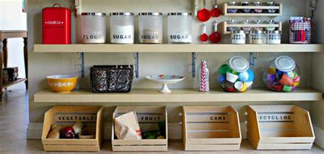 diy home organization 24 diy organization ideas to keep your put together
