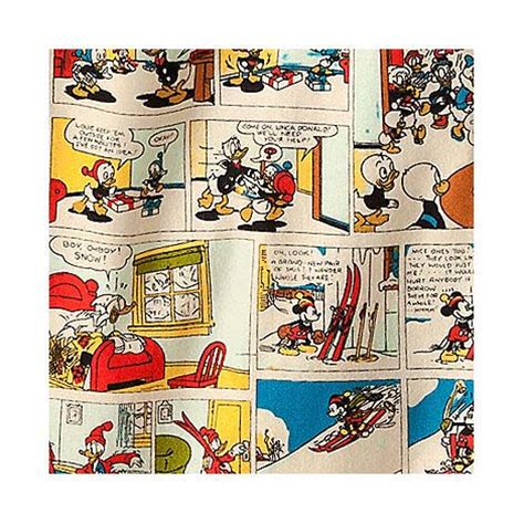 Sweatshirt Micky Mouse Comic your wdw store disney pajamas santa mickey