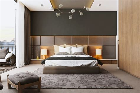 arredare il letto 1001 idee come arredare la da letto con stile