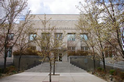 Supreme Court Nevada Search Nevada Supreme Court Us Courthouses