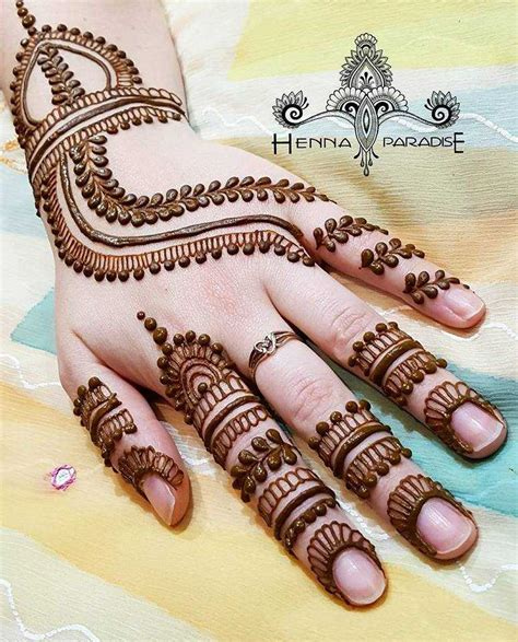 henna design book pdf top 10 simple new mehndi design broxtern wallpaper and