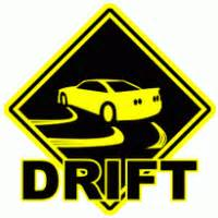 drift | brands of the world™ | download vector logos and
