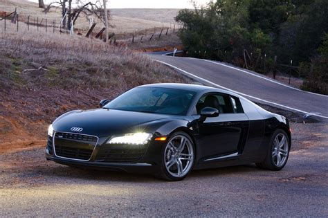 best auto repair manual 2012 audi r8 security system service manual 2012 audi r8 fan removal 2012 audi r8 5 2 fsi the supercar done right