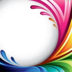 Colorful Designer by Pics Photos Wallpaper Colorful Designs Design Wallpapers