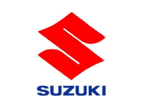 logo suzuki mobil sales leasing kredit mobil bekas 2016 daftar harga varian