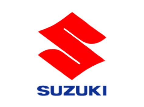 logo suzuki suzuki 4x4 pakistan