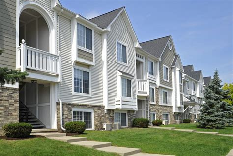 westlake appartments westlake apartments rentals belleville mi apartments com
