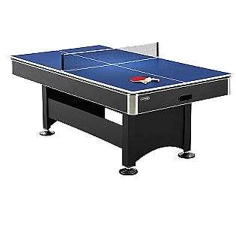 sportcraft 3 in 1 flip table 84in 3 in 1 flip table sportcraft fitness sports