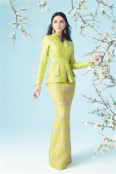 Baju Glamoura Dress Rsd sungguh cantik pelakon nur fazura menggayakan koleksi hari