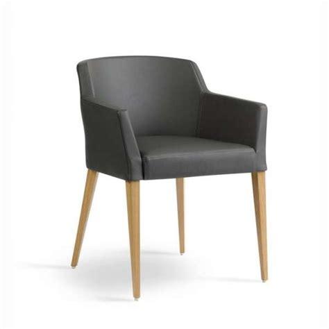 fauteuil de salon en bois et tissu colibri mobitec 174 4 pieds tables chaises et tabourets