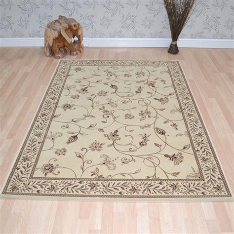 kamira rugs kamira rugs 4140 800 beige free uk delivery the rug seller