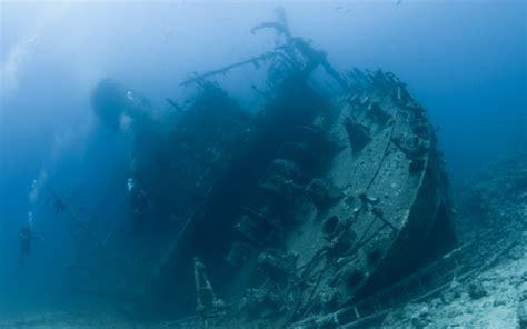 old boat found black sea how do you find a sunken ship wonderopolis