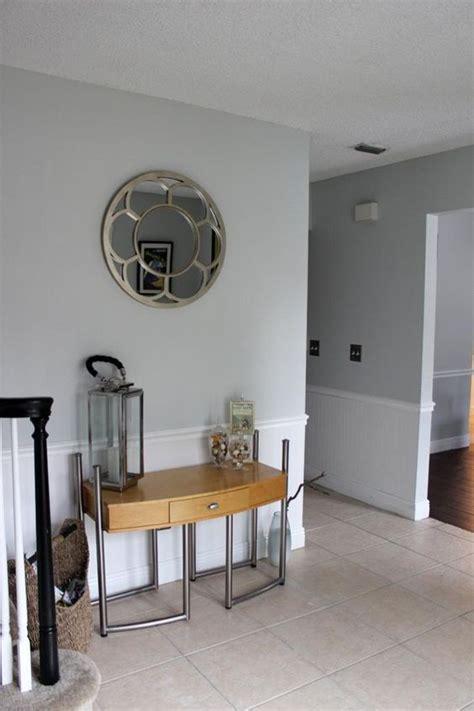benjamin s wickham gray color inspiration interior benjamin and gray