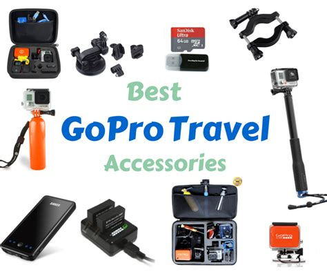 best travel accessories free inflight wi fi from delta review