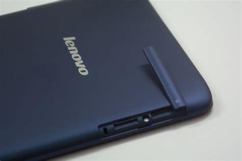 Memory Card Lenovo lenovo a8 review